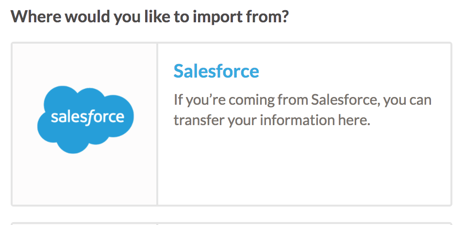import-from-salesforce.png