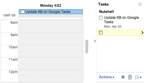 google-tasks-calendar.png
