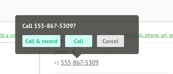 click-to-call-modal.png