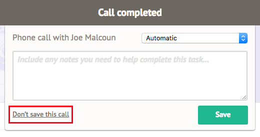 click-to-call-dont-save-this-call.png