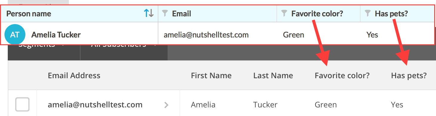 mailchimp-custom-fields.png