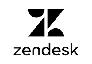 zendesk-medium-black.png
