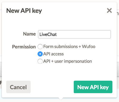 livechat-api.png