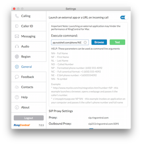ringcentral-voip-settings.png