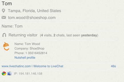 livechat-contact-info.png