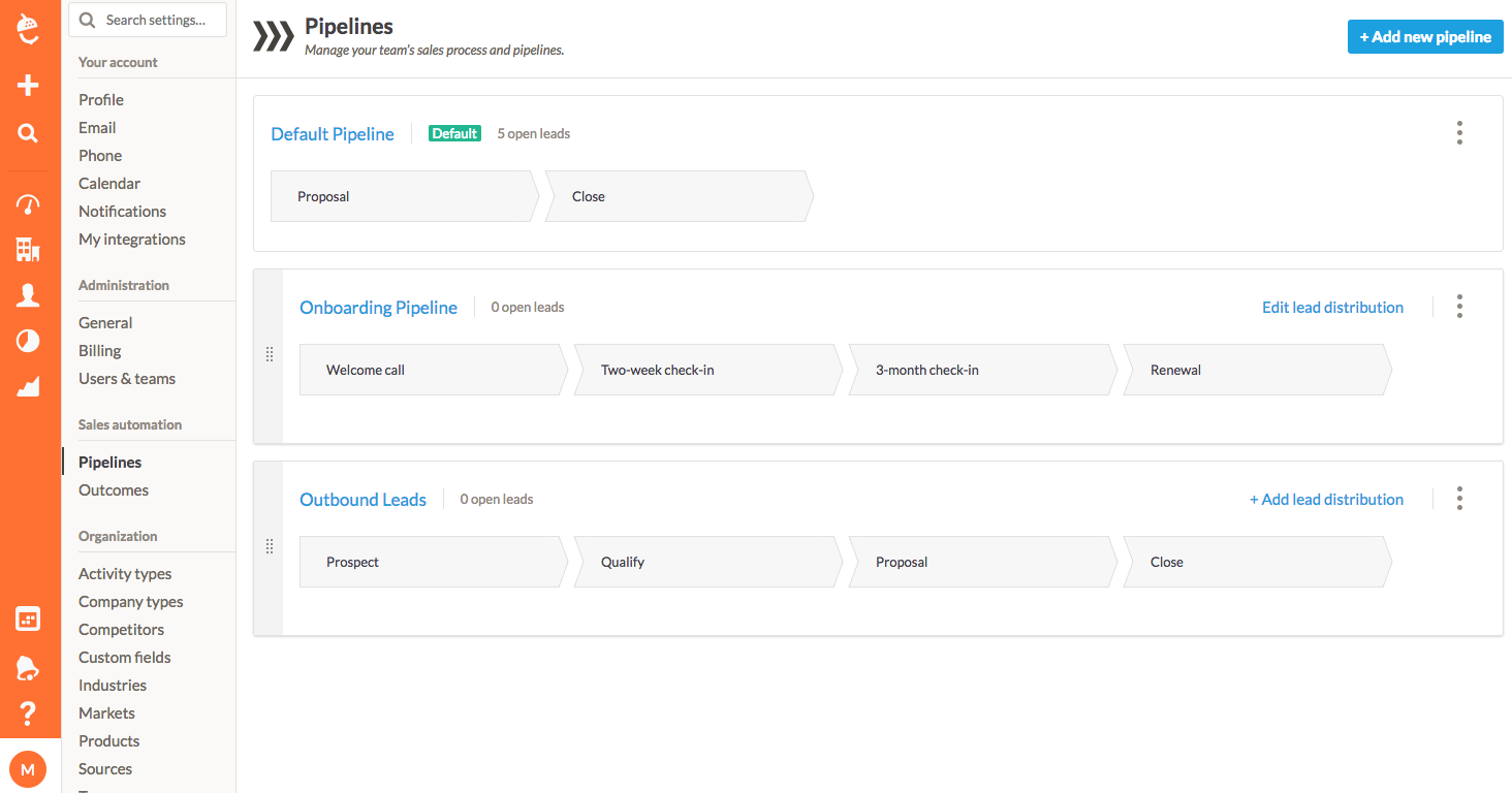 Screen_Shot_2018-06-19_at_2.38.16_PM.png